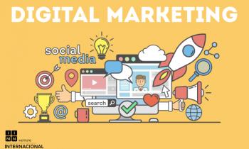 Las cinco profesiones más demandadas en marketing online