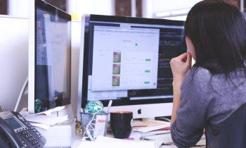 Becario: cómo hacerte imprescindible para que te contraten