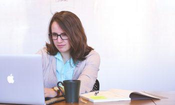 Prácticas en empresas: ¿Cuáles te contratarán al finalizar el periodo de formación?