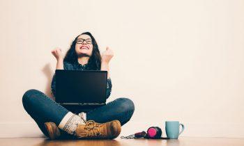 5 consejos para buscar empleo como digital marketer de forma efectiva