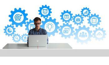 Cómo preparar una entrevista de trabajo para entrar en una Start-up