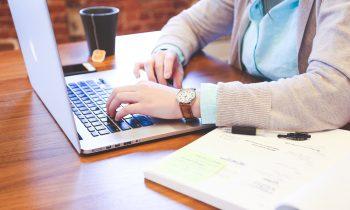 En qué consiste el trabajo del profesional en marketing online