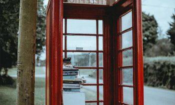 5 consejos para superar una entrevista de trabajo en inglés