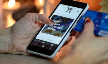 Las mejores plataformas para crear y gestionar tu e-commerce