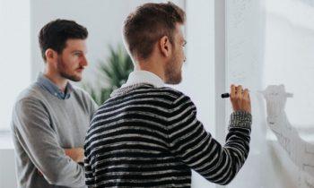 Cómo convertirse en un buen profesor de marketing digital