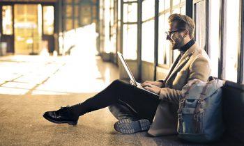 Prácticas en el extranjero ¿Por qué pueden convertirse en tu valor diferencial?