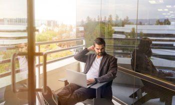 Cómo trabajar tu marca personal en LinkedIn