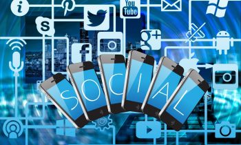 Cómo convertirte en Social Media Expert