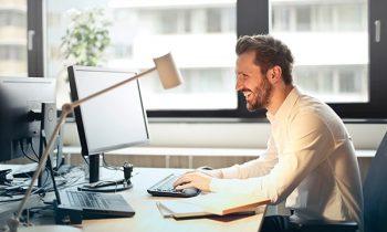4 razones para estudiar Marketing Digital