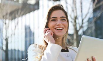 ¿Cómo trabajar tu marca personal en RRSS? Aumenta tus posibilidades de contratación