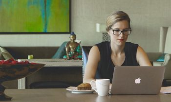 ¿Entrevista por Skype? Tips para salir exitoso