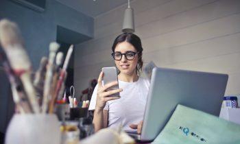 ¿No tienes experiencia laboral? 4 claves para que te contraten