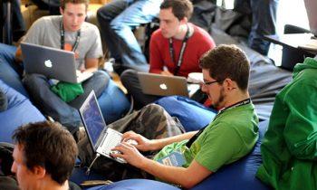¿Eres freelance? Genera nuevos clientes gracias al networking