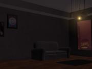 Artes 3D: AutoDesk Maya