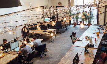 Las 5 empresas tecnológicas internacionales dónde querrás trabajar