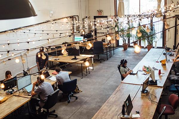 empresas-tecnologicas-trabajar-min