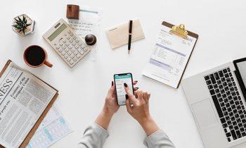 4 motivos para estudiar Mobile Marketing