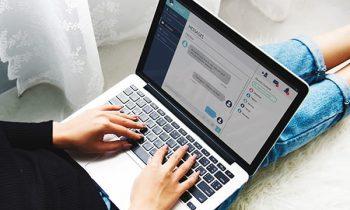 Cómo los chatbots revolucionarán el modelo educativo