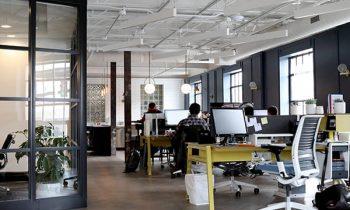 ¿Por qué deberías trabajar en un coworking?