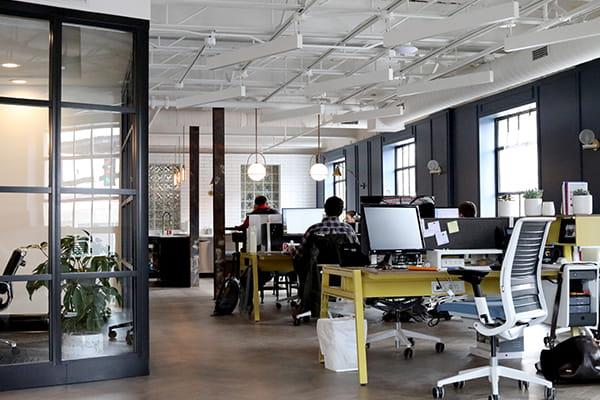 coworking-ventajas-min