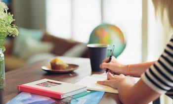 Tips para estudiar cuando tienes poco tiempo