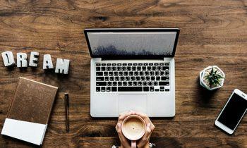 Perfiles digitales: El emprendedor digital