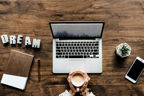 emprendedor-digital-min