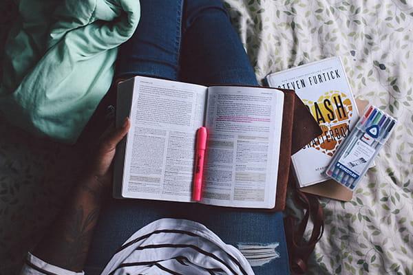 lectura-activa-min