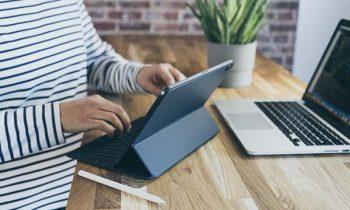 El futuro del aprendizaje es tecnológico: las claves de Sugata Mitra
