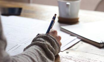 Cómo aprobar un examen: 5 consejos clave