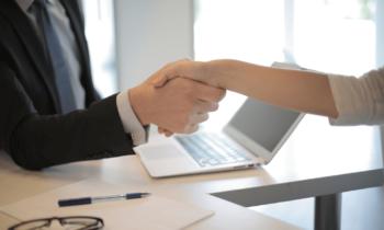 Consejos para encontrar empleo en tiempo récord